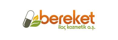 bereketilac