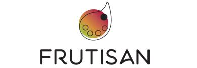 frutisan