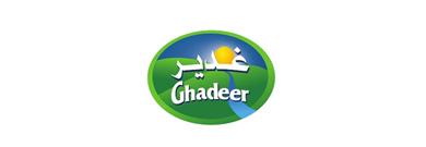 ghadeer