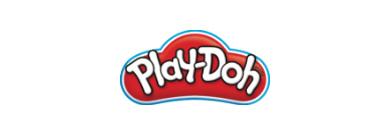 playdoh
